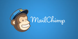Featured Business Tool - MailChimp