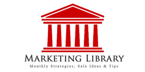 Visit our Marketing Library