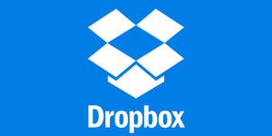 Featured Business Tool - DropBox