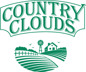 County Clouds