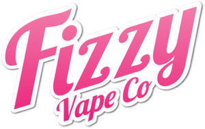 Fizzy Vape Co