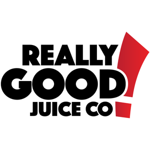 Really Good Juice Co