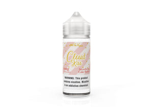 Cloud Kiss - Tiavapes
