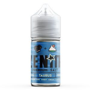 Taurus Salt - US Vape Co Wholesale