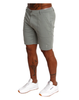 Rose London APOLLO SHORTS - SAGE