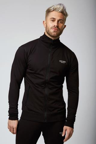 Muscle Monkey PHANTOM TRACK JACKET
