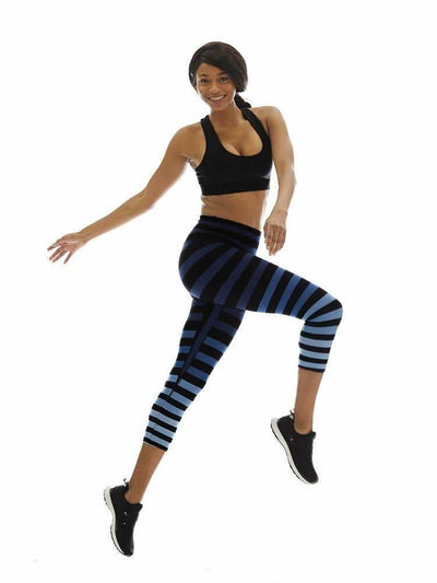 Capri in Emme® Stripe - CAPRI