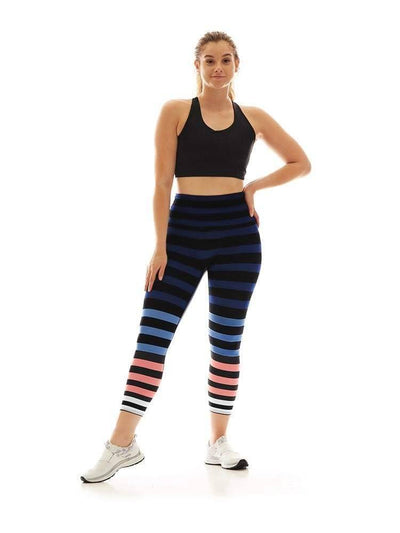 Capri in Molly Stripe - CAPRI