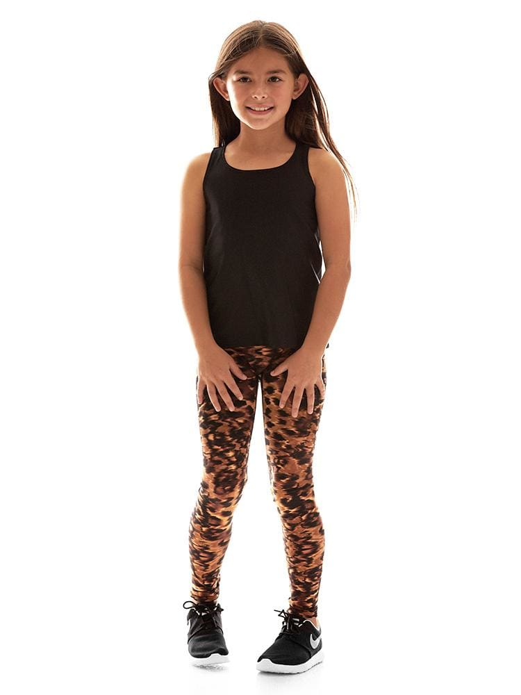 Kids Legging in Dutchess - KIDS LEGGINGS