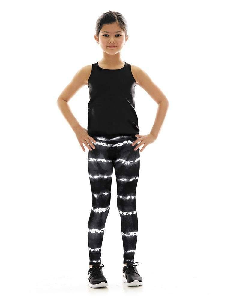 Kids Legging in Mission - KIDS LEGGING