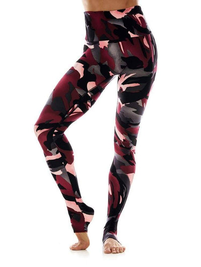 Legging in Courage - LEGGINGS