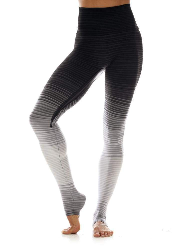 Legging in Grace