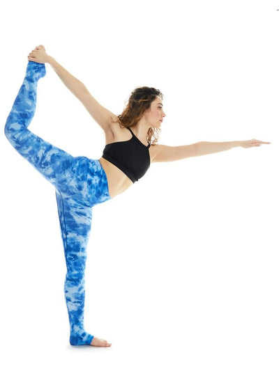 Legging in Luna