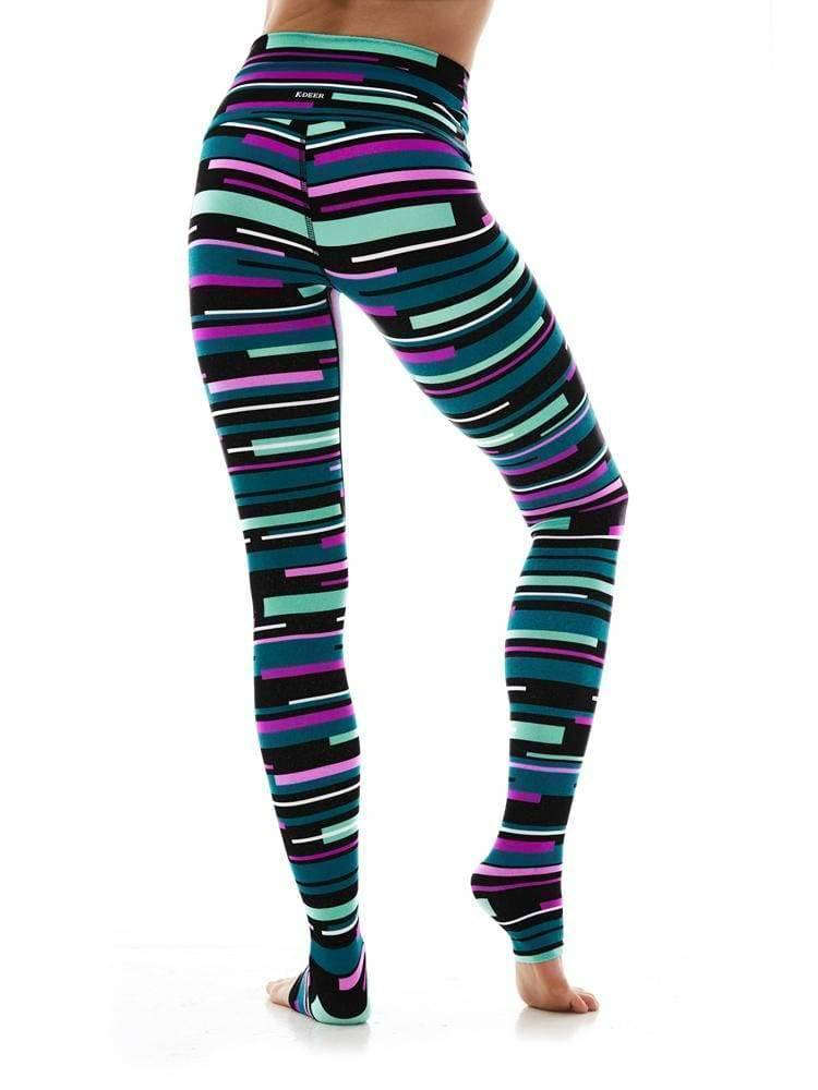 882f6e3a87402 Legging in Newport - LEGGINGS