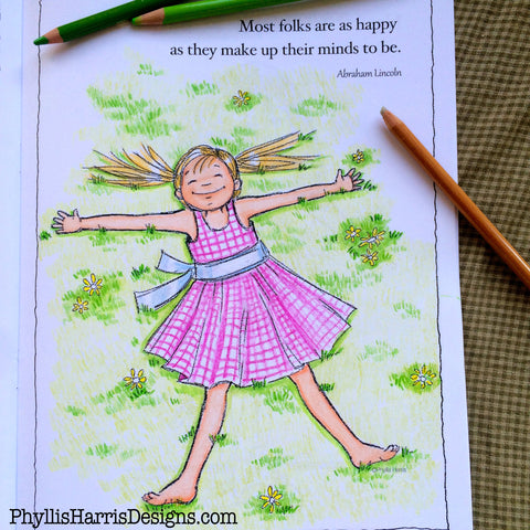 http://phyllisharrisdesigns.com/collections/top-sellers/products/coloring-book-for-adults-and-children-the-heart-of-childhood-by-phyllis-harris