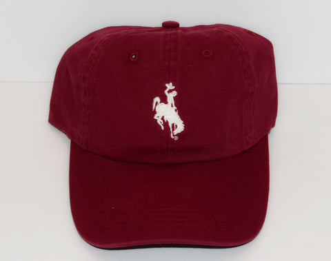 Kids Bronco Hat