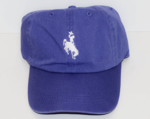 Ladies Bronco Hat