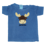 Toddler Tinyville Moose