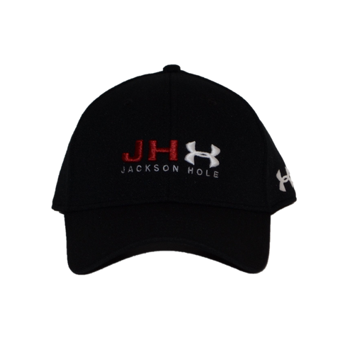 Under Armour JH Stretch Hat