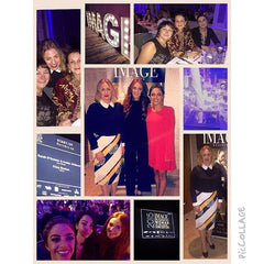Image Magazine Business Woman of the Year Awards