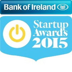 Bank of Ireland Start up Awards