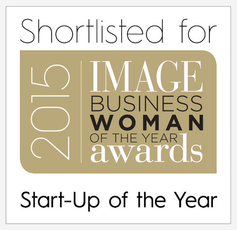 Theya Healthcare Shortlisted for IMAGE Magazine start up of the year