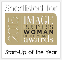 Image Magazine Business Woman of the year