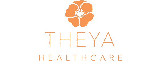 THEYA Healthcare