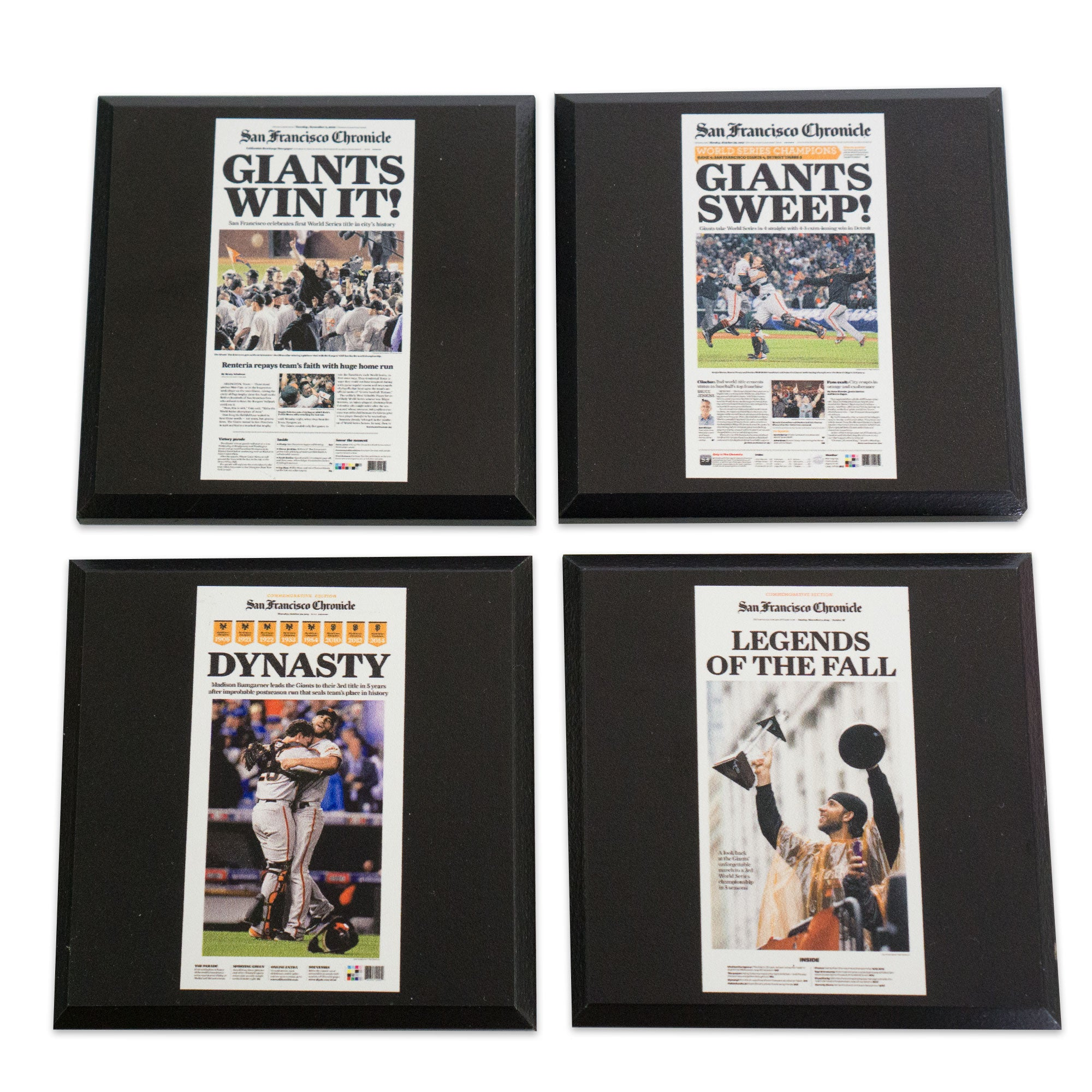 huge discount 0a731 c1676 SF Giants - San Francisco Chronicle online store