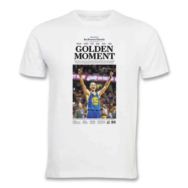 Golden State Warriors 2015 season tagged