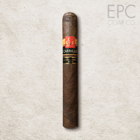 (RARE) 2013 Edición Limitada Cigar (6.125 x 54) by EPC Cigars