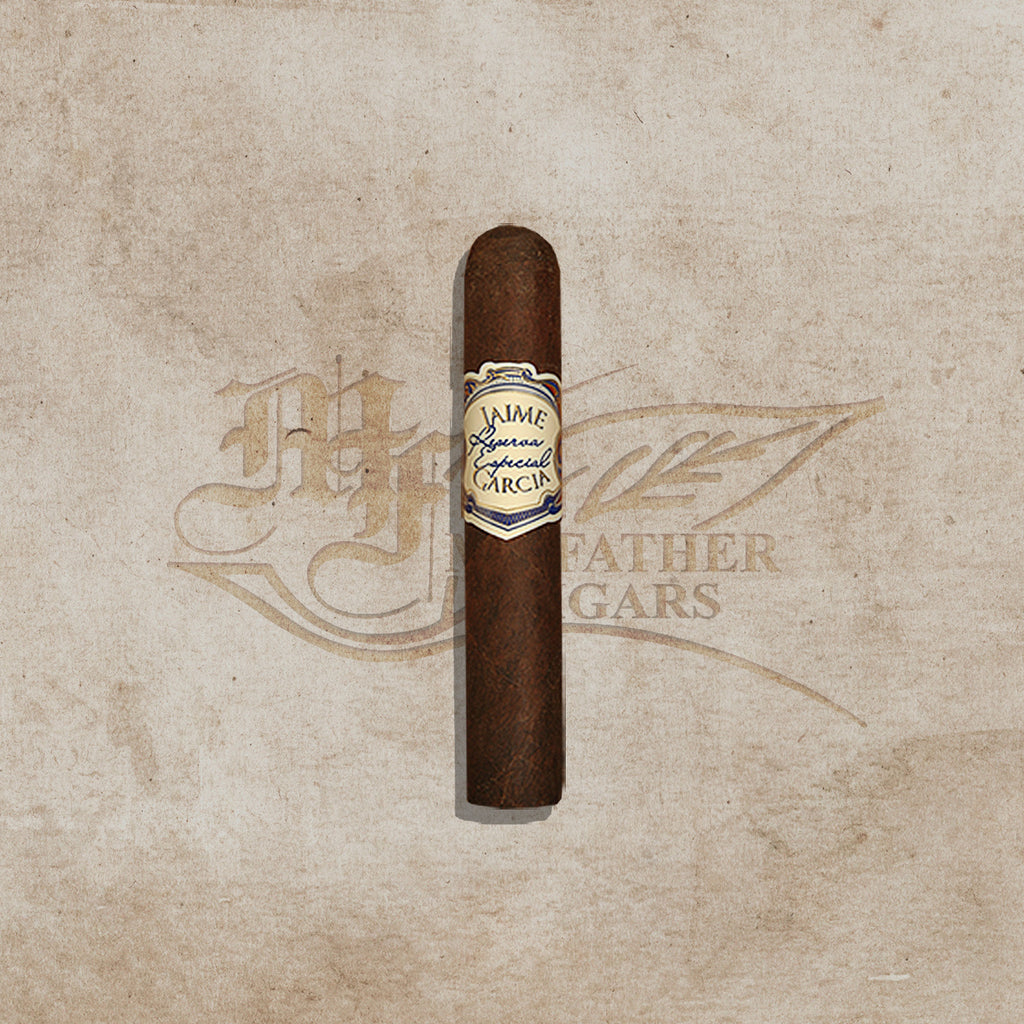 My Father Jaime Garcia Short Robusto