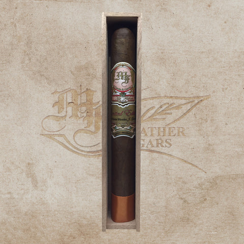 6e162c2c82d7 My Father Flor De Las Antillas Toro Grande – CigarPimp.com Cigar Shop