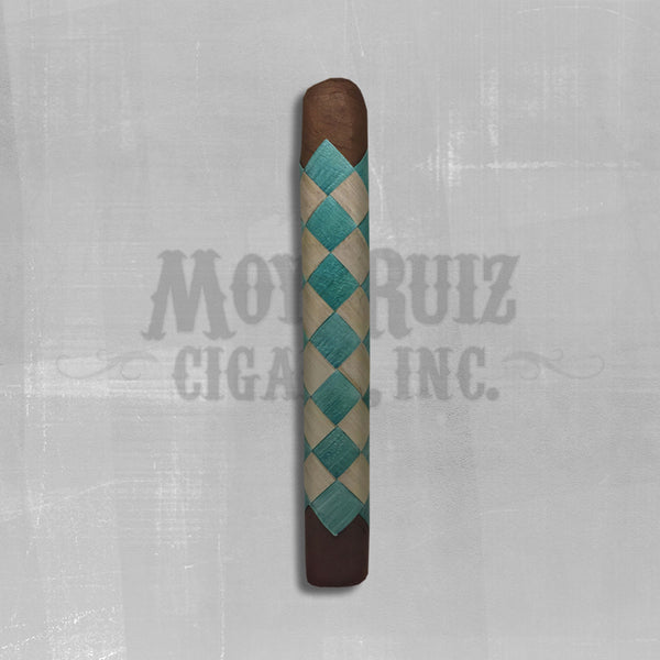 Moya Ruiz Chinese Finger Trap Cigar
