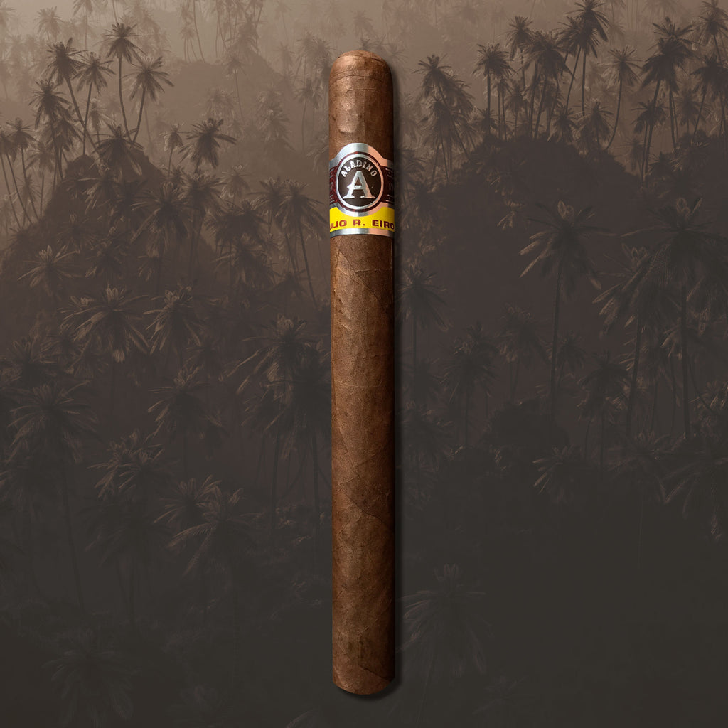 Aladino Churchill Cigar (7 x 48) Cigar by JRE Tobacco (Honduran Puro)
