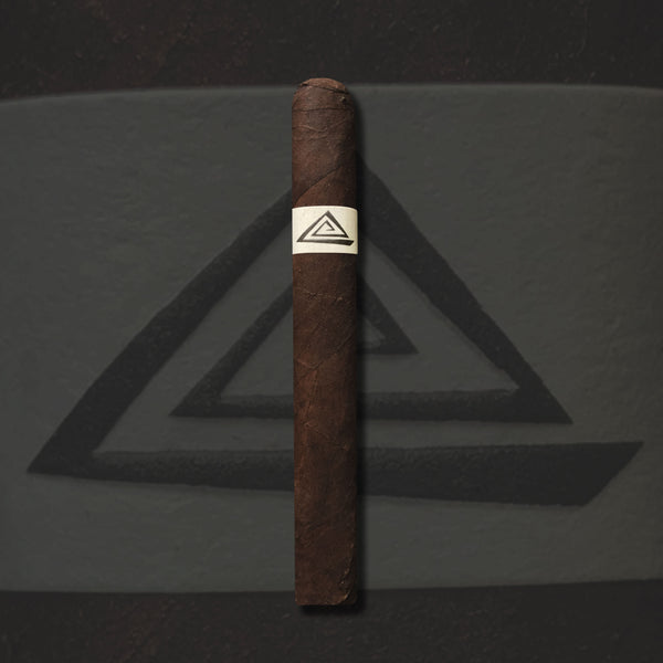 Fourth Prime Mi Corona (5.75 x 46) Cigar by Fable Cigars
