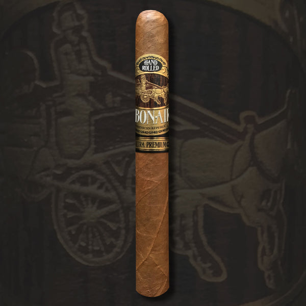 Debonaire Daybreak Connecticut Corona (6 x 46) Cigar by Debonaire Cigars