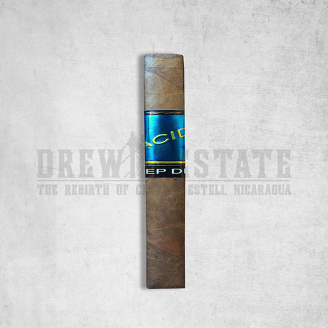 ACID Deep Dish Cigar by Drew Estate