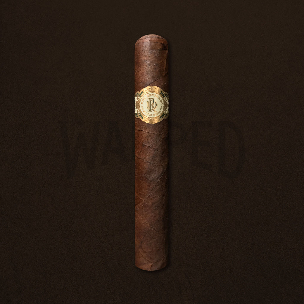 Don Reynaldo Regalos (5 x 46) Cigar by Warped Cigars