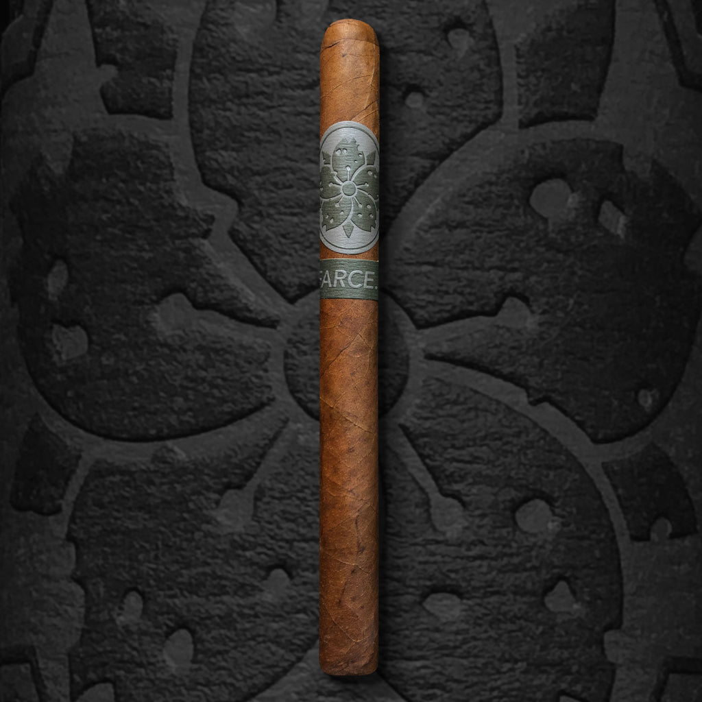 Farce OG Habano Lonsdale (6.5 x 42) Cigar by Room 101 Cigars