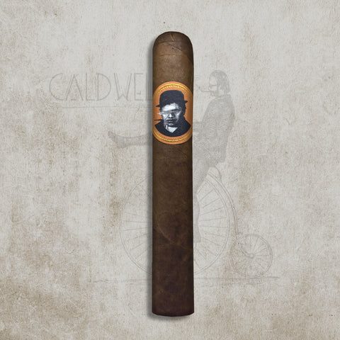 Blind Man's Bluff 660 by Caldwell Cigars