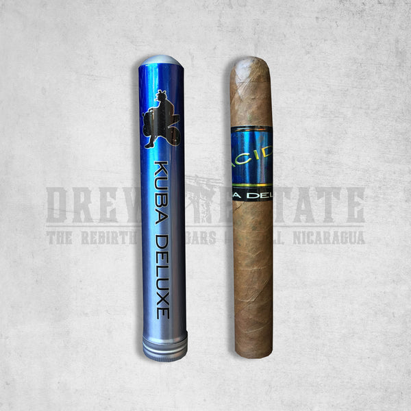 ACID Kuba Deluxe Cigar by Drew Estate