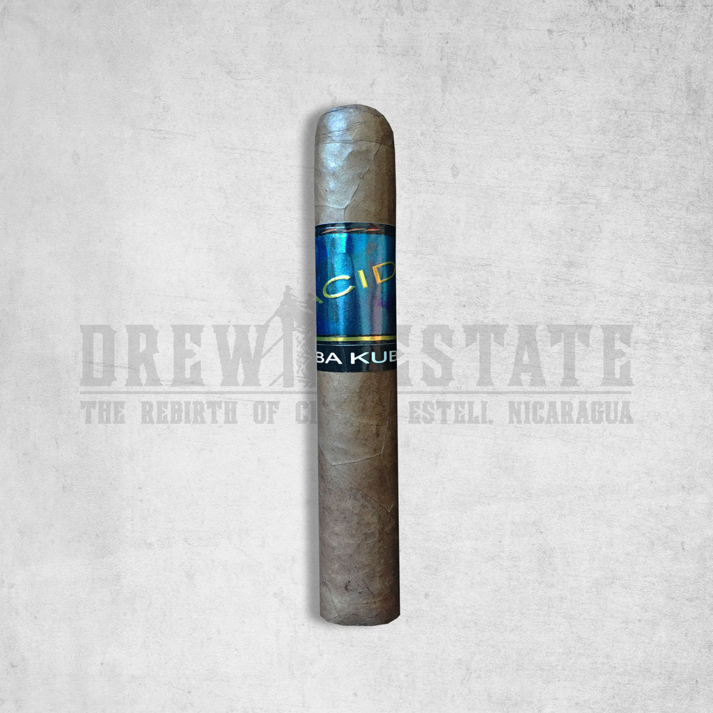 ACID Kuba Kuba Cigar by Drew Estate