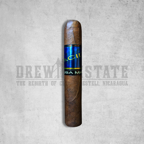 ACID Kuba Kuba Maduro Cigar by Drew Estate