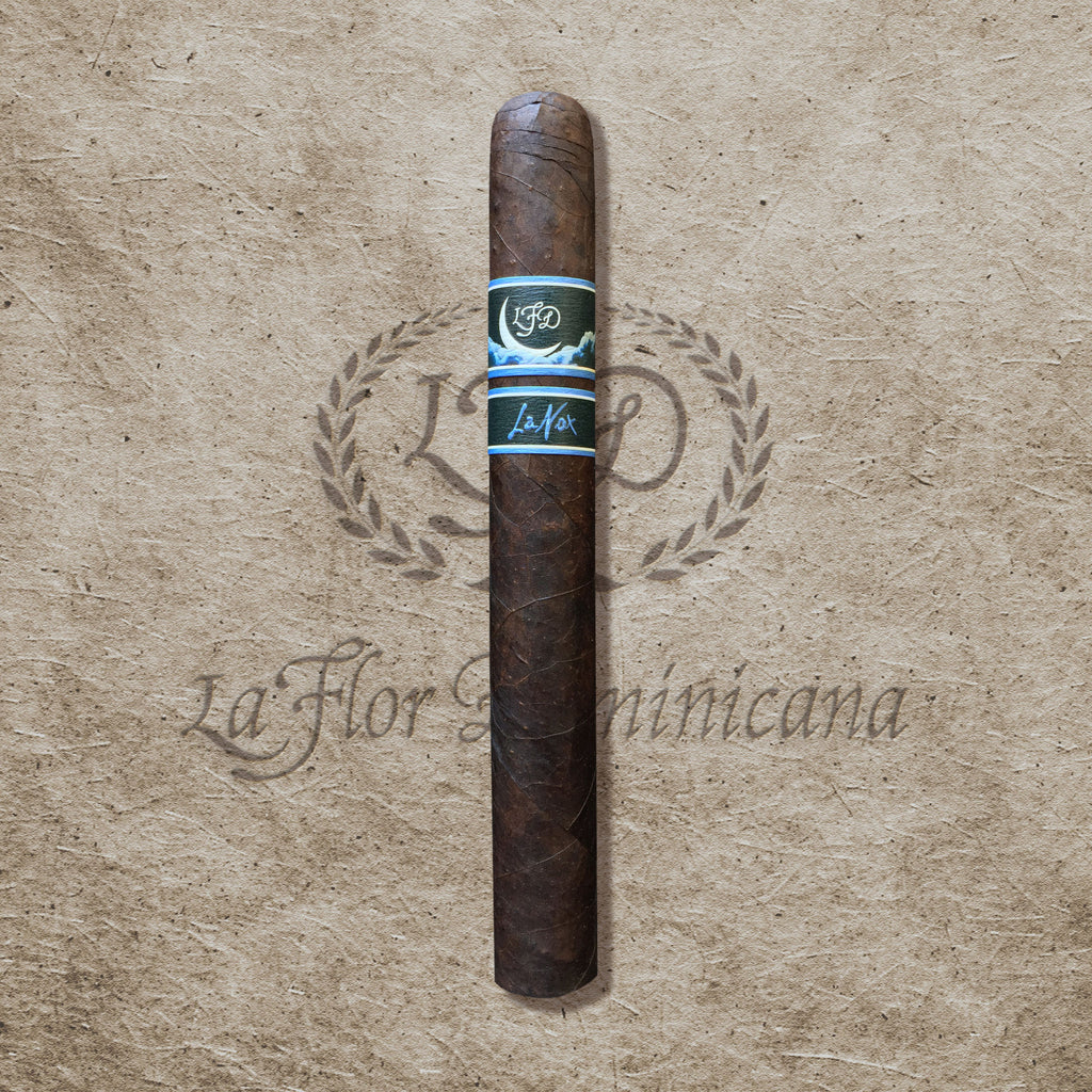 La Nox Cigar by La Flor Dominicana