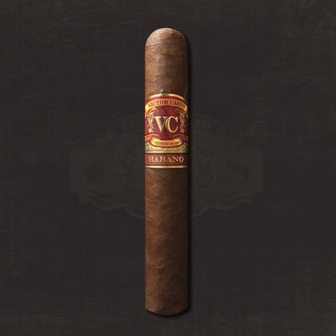 VC Habano Magnum (6 x 60) Cigar by Victor Calvo Cigars