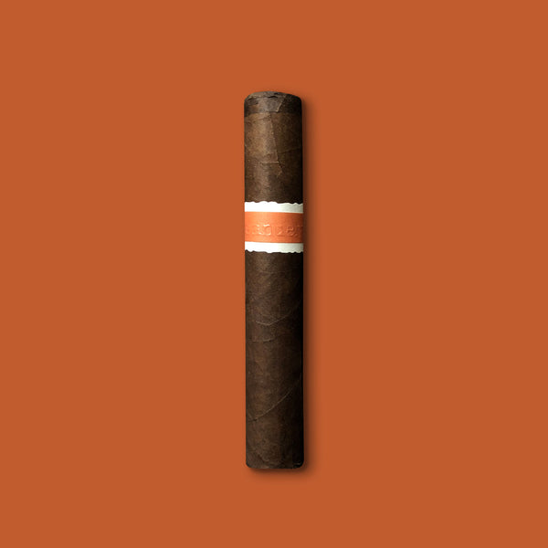 Neanderthal HoxD Petit Corona (4 x 46) Cigar by RoMa Craft Tobac