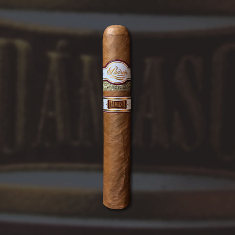 Padron Damaso No. 32 Robusto (5.25 x 52) Cigar