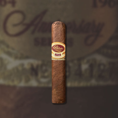 Padron 1926 No. 35 Natural (4 x 48) Cigar