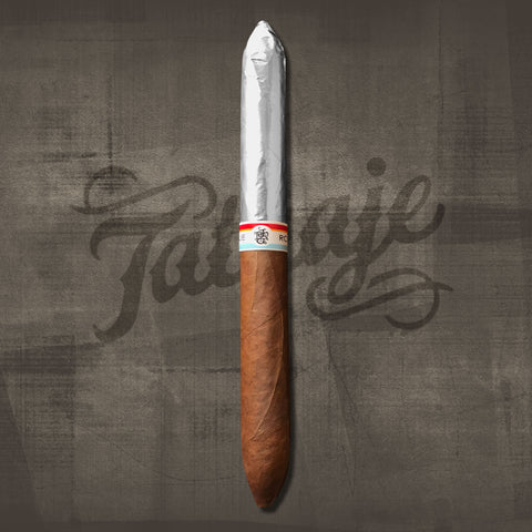 RC 233 Cigar (9.125 x 55) Cigar by Tatuaje Cigars